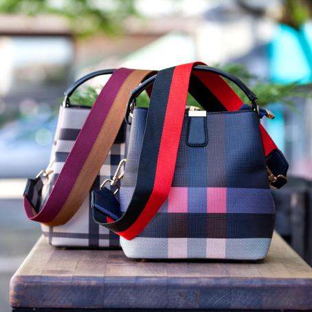 Коллекция ELEMENT bag