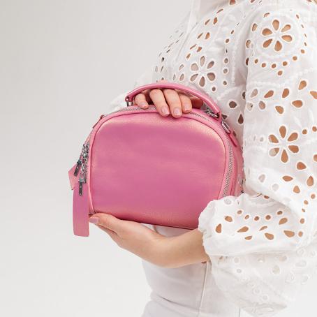 Сумка TAFI, розовый
